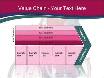 0000083337 PowerPoint Templates - Slide 27