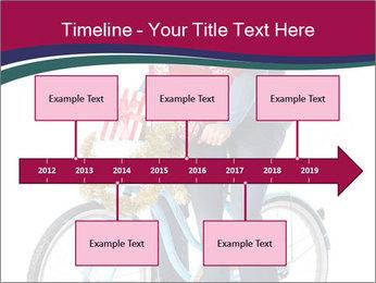 0000083337 PowerPoint Templates - Slide 28
