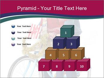 0000083337 PowerPoint Templates - Slide 31