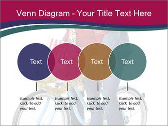 0000083337 PowerPoint Templates - Slide 32