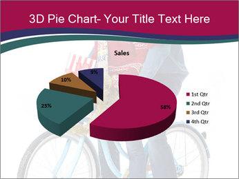 0000083337 PowerPoint Templates - Slide 35