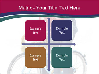 0000083337 PowerPoint Templates - Slide 37