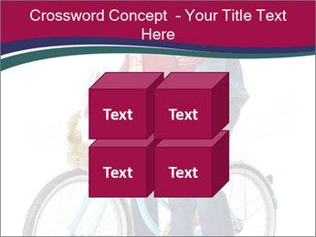 0000083337 PowerPoint Templates - Slide 39