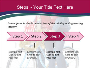 0000083337 PowerPoint Templates - Slide 4