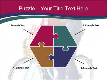0000083337 PowerPoint Templates - Slide 40