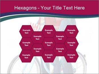 0000083337 PowerPoint Templates - Slide 44