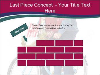 0000083337 PowerPoint Templates - Slide 46