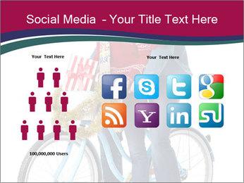 0000083337 PowerPoint Templates - Slide 5
