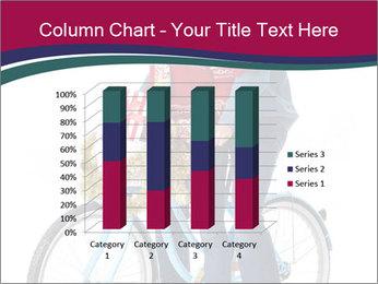 0000083337 PowerPoint Templates - Slide 50