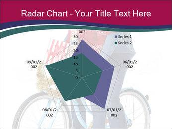 0000083337 PowerPoint Templates - Slide 51