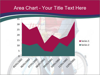0000083337 PowerPoint Templates - Slide 53