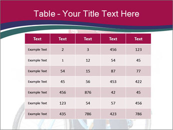 0000083337 PowerPoint Templates - Slide 55