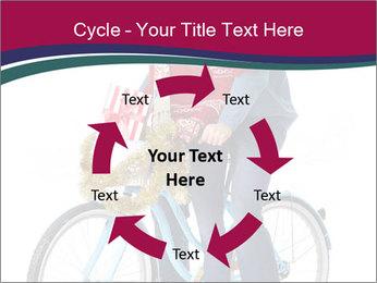 0000083337 PowerPoint Templates - Slide 62