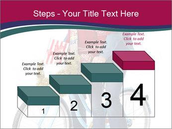 0000083337 PowerPoint Templates - Slide 64