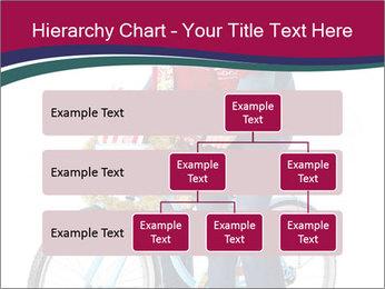 0000083337 PowerPoint Templates - Slide 67
