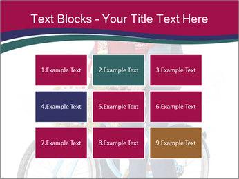 0000083337 PowerPoint Templates - Slide 68