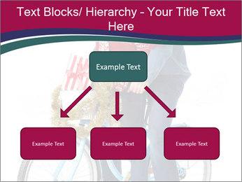 0000083337 PowerPoint Templates - Slide 69