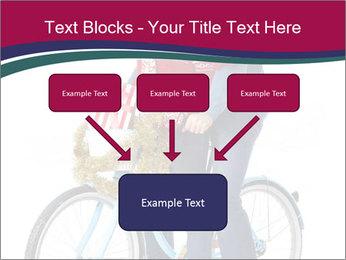 0000083337 PowerPoint Templates - Slide 70