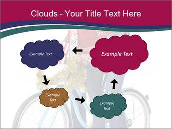 0000083337 PowerPoint Templates - Slide 72