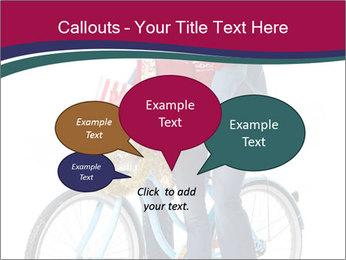0000083337 PowerPoint Templates - Slide 73