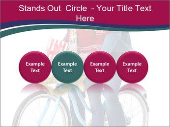 0000083337 PowerPoint Templates - Slide 76