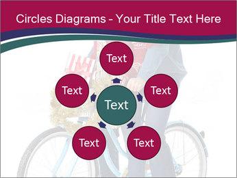0000083337 PowerPoint Templates - Slide 78