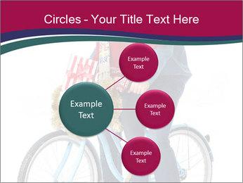 0000083337 PowerPoint Templates - Slide 79