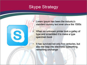 0000083337 PowerPoint Template - Slide 8
