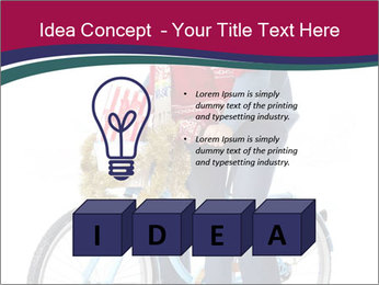0000083337 PowerPoint Template - Slide 80
