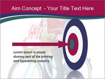 0000083337 PowerPoint Templates - Slide 83