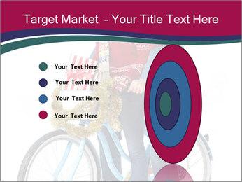 0000083337 PowerPoint Templates - Slide 84