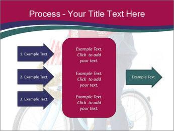0000083337 PowerPoint Templates - Slide 85