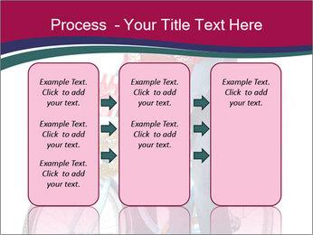 0000083337 PowerPoint Templates - Slide 86