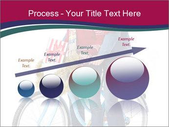 0000083337 PowerPoint Templates - Slide 87