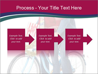 0000083337 PowerPoint Templates - Slide 88