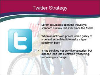 0000083337 PowerPoint Templates - Slide 9