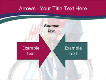 0000083337 PowerPoint Templates - Slide 90