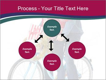 0000083337 PowerPoint Templates - Slide 91
