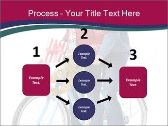 0000083337 PowerPoint Templates - Slide 92