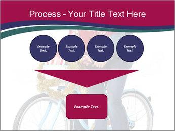 0000083337 PowerPoint Templates - Slide 93