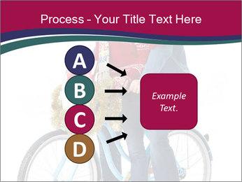 0000083337 PowerPoint Templates - Slide 94