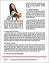 0000083337 Word Template - Page 4