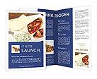 0000083338 Brochure Templates