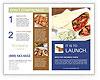 0000083338 Brochure Template