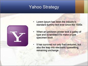 0000083338 PowerPoint Templates - Slide 11