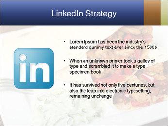 0000083338 PowerPoint Templates - Slide 12
