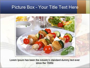 0000083338 PowerPoint Templates - Slide 15