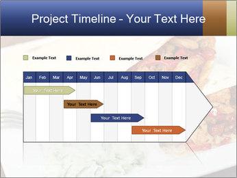 0000083338 PowerPoint Templates - Slide 25