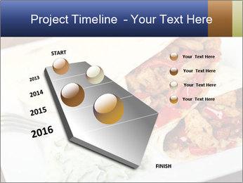 0000083338 PowerPoint Templates - Slide 26