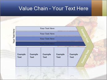 0000083338 PowerPoint Templates - Slide 27